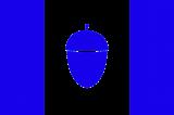kanada_logo